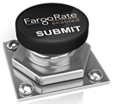 Fargo submit